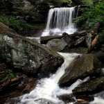 ricketts_glen_dsc4989