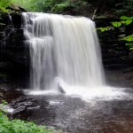 ricketts_glen_dsc5007