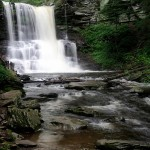 ricketts_glen_dsc5011