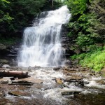 ricketts_glen_dsc5029