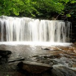 ricketts_glen_dsc5033